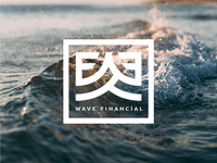 Wave Financial