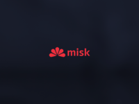 Misk Website