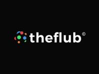 theflub