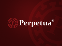 Perpetua Marketing