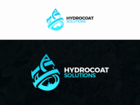 Hydrocoat Solutions