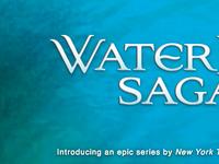 Disney's Water Fire Saga