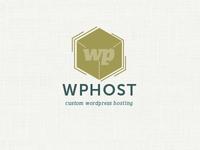 WPHost Identity - light