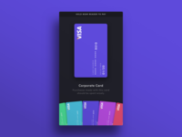 004 — Credit Cards