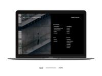 spgl.co — 2016 Concept 2.0
