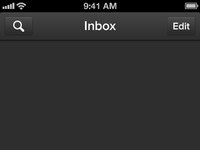 Dribbble viewfinder toolbar redux full