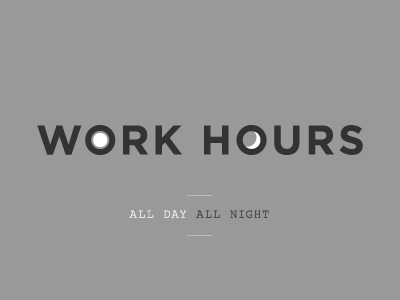 Dribbble work hours logo 20130109 ds a