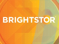 BRIGHSTOR Logo