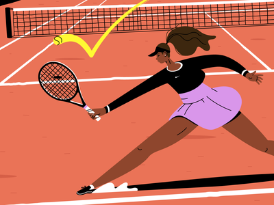 Tennis Player athlete sport playing tennis tennis player