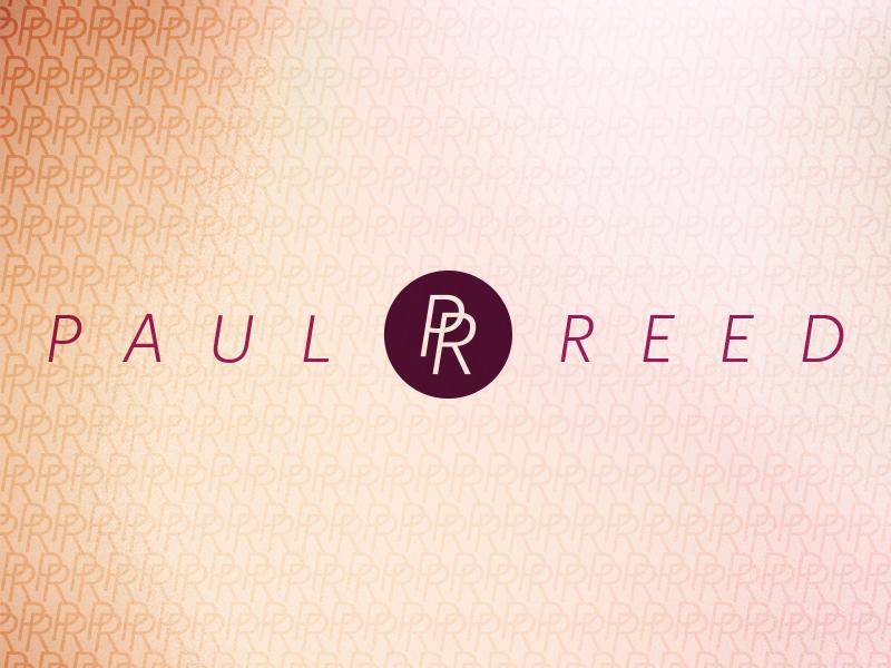 Paulreed