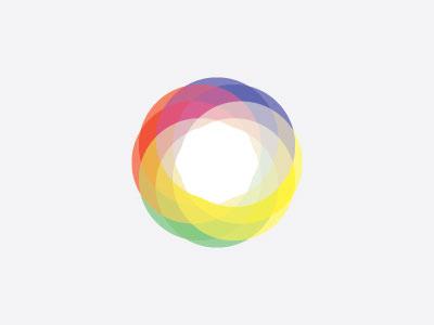 Color Wheel Colour Wheel color colour wheel segments spectrum circle
