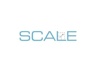 Scale rebound scale