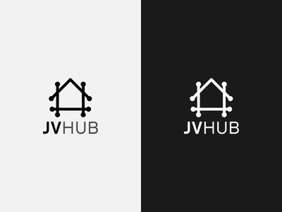 JV Hub