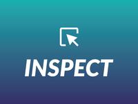 Inspect branding