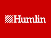 Humlin Logo