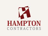 Hampton Contractors