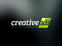 CreativeAds Identity