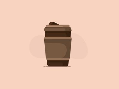 01-Coffee