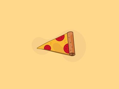 02-Pizza
