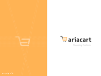 Ariacart Logo