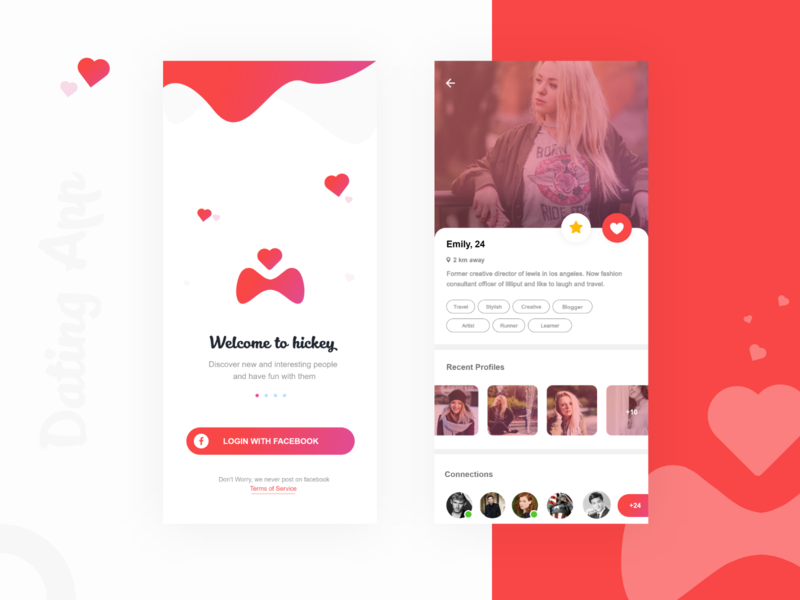 Goodnight voice dating app download