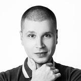 Dmitry Litvinenko