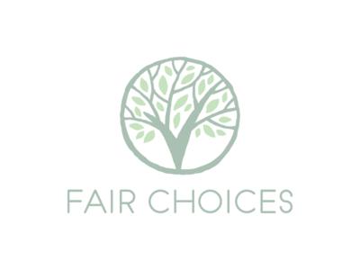 Fair Choices