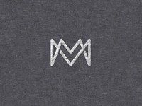 MM Logo Mark