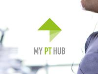 My PT Hub 2