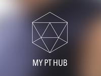 My PT Hub - Abstract 3