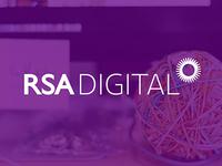 RSA Digital