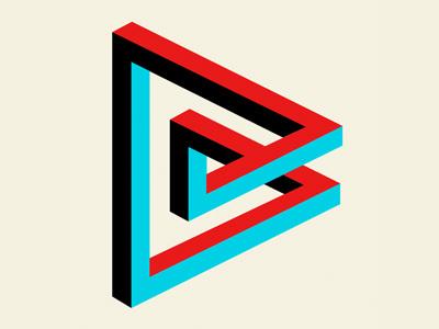 B b type letter boludo