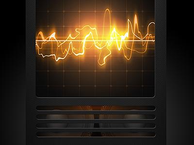 Dialoguizador iphone icon d app appstore omnium wine