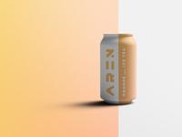 Aren Orange