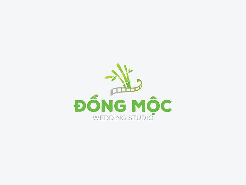 Bamboo & Film soldesign learnlogodesign logodaily graphicdesign customlogo businesslogo graphic brand logoinspiration mark logodesigner logos