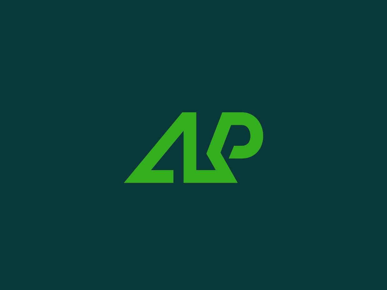 Akp 6 16 logodaily learnlogodesign logos vector industry logodesigner logoinspiration design brand customlogo graphicdesign identity typography illustration identity  mark  symbol businesslogo mark type branding logo