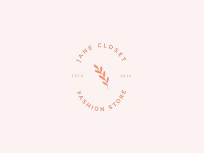 Jane Closet