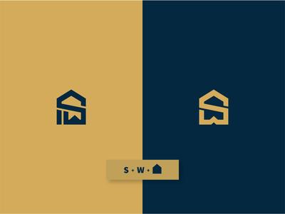 SW Logo Concept