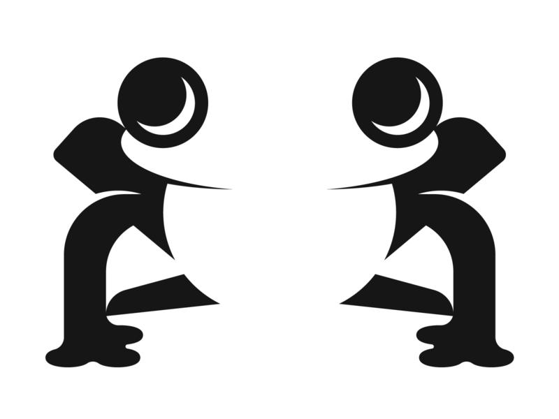 Froggie LOGO redesign label logo designer icon graphic symbol identity logotype froggie frog branding vector design