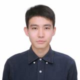 Li Junfei
