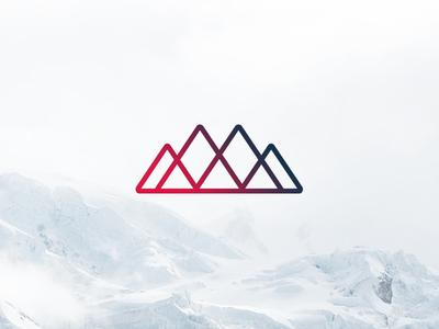 7 Summits v.2