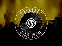 Backbeat Crest