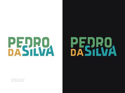 Personal Branding | Logo Desgin