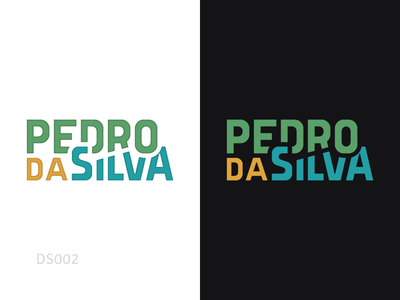 Personal Branding | Logo Desgin logo design self branding personal branding color name logo brand