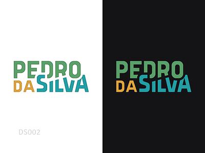 Personal Branding   Logo Desgin logo design self branding personal branding color name logo brand