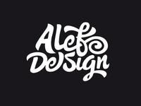 Alef Design 2