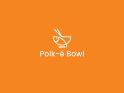 Polk-é Bowl