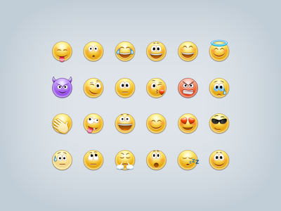 Emoticons  emoticon smiles emotions emoji smile. angry facepalm smile angry