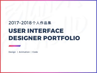 Sample Reels minimalism,browser clean app blog colors grid typography type aep