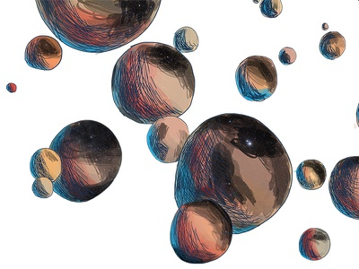 Stars falconheavy sabitfikir teslamotors spacex elonmusk bookcover book drawing illustration
